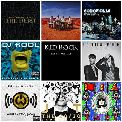 Treadmill Belt Moving Slow: 10 Songs That Will Get You Moving On The Treadmill