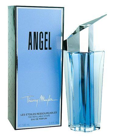 Loving This Angel 3 4 Oz Refillable Eau De Parfum Women On