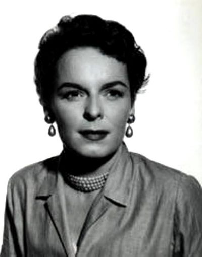 mercedes mccambridge deathmercedes mccambridge son, mercedes mccambridge exorcist, mercedes mccambridge bewitched, mercedes mccambridge voice, mercedes mccambridge movies, mercedes mccambridge oscar, mercedes mccambridge actress, mercedes mccambridge images, mercedes mccambridge imdb, mercedes mccambridge exorcist voice, mercedes mccambridge radio, mercedes mccambridge bonanza, mercedes mccambridge net worth, mercedes mccambridge defense attorney, mercedes mccambridge grave, mercedes mccambridge photos, mercedes mccambridge interview, mercedes mccambridge songs, mercedes mccambridge biography, mercedes mccambridge death