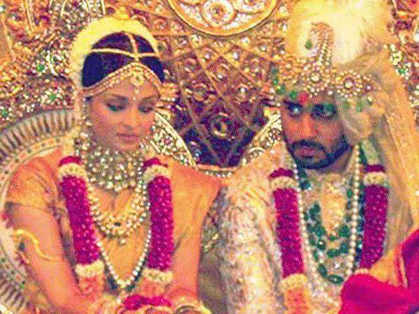 South Indian Wedding Aishwarya