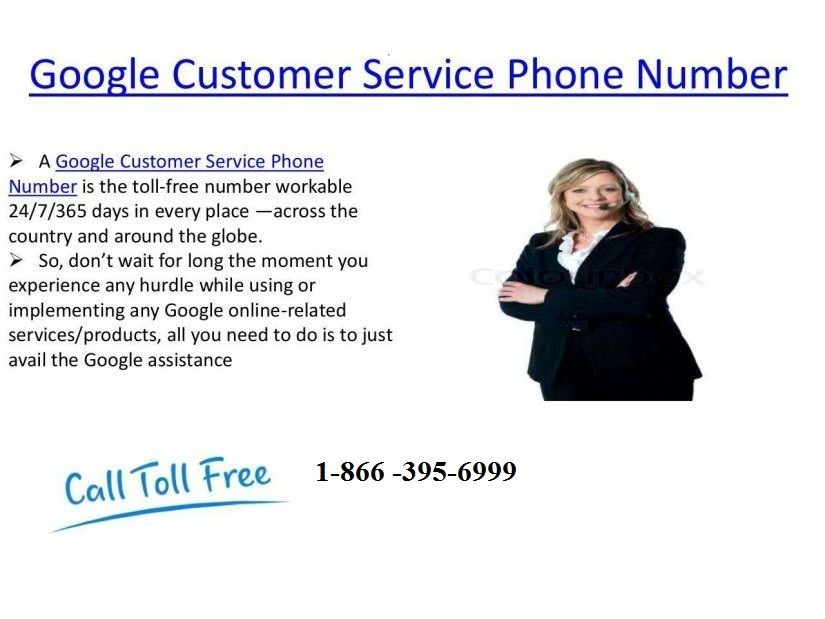 Find Here Important Data How To Contact Google Customer Service Google Support Help Phone Number 1 866 3 Customer Service Phone Numbers Phone Charger Station