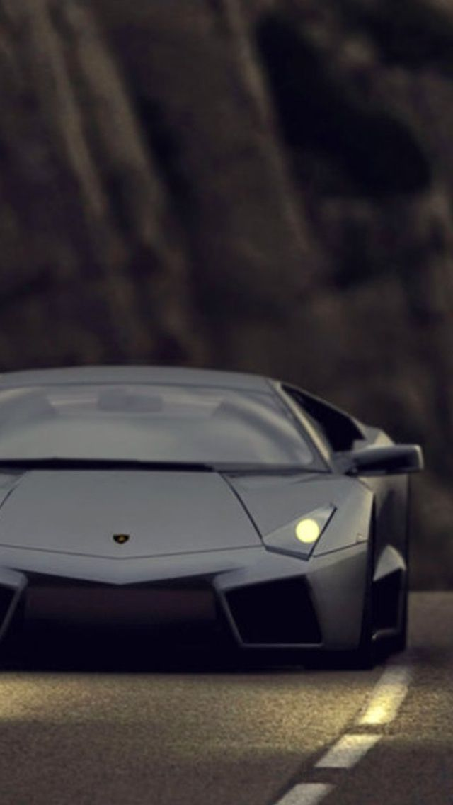 Lamborghini Wallpaper For Iphone Wallpapersafari All Wallpapers