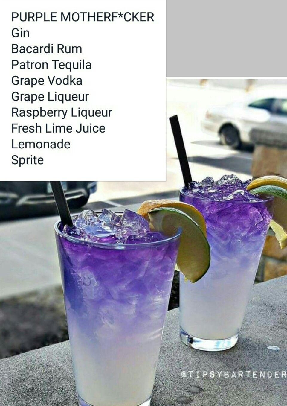 безалкогольные коктейли рецепты для бара с фото самых