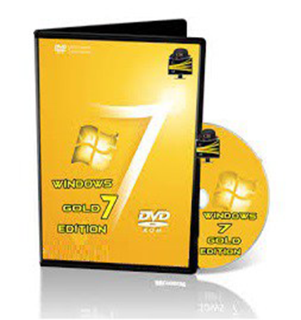 Windows 7 Gold Edition ISO Free Download | onesoftwares in 2019