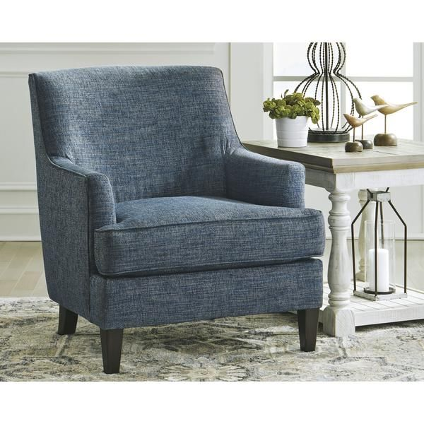 Best Tenino Accent Chair With Images Blue Accent Chairs 640 x 480