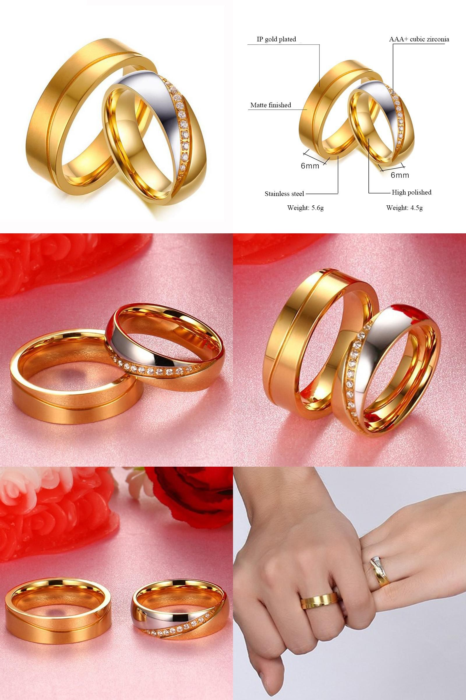 size products retailers the suppliers carat manufacturers jewellery pin marketplace at gold quality online for of adjustable and baby happy bangle yellow
