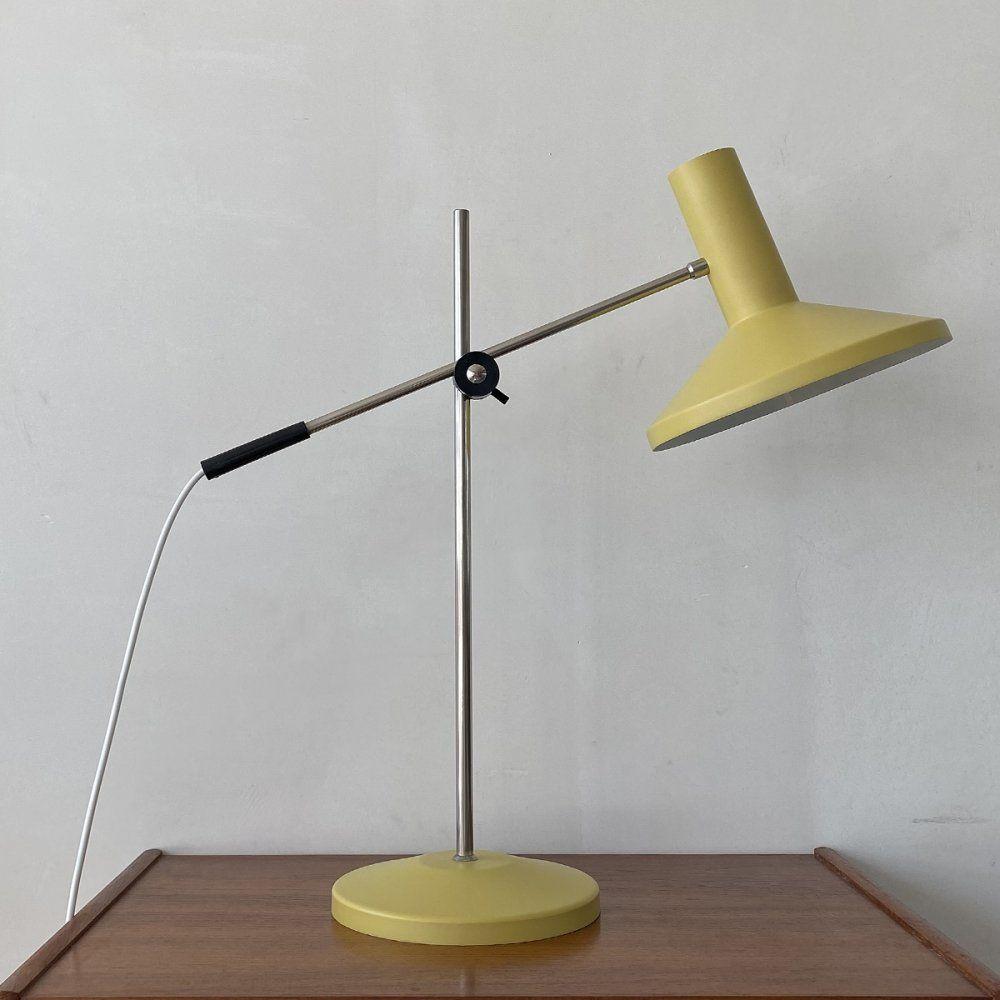 For Sale Danish Desk Lamp 1970s Vntg Vintage In 2020 Danish Desk Desk Lamp Lamp