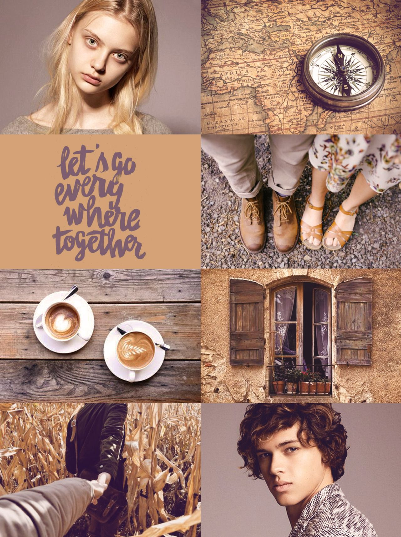 Luna Lovegood Rolf Scamander Requested By Arrivingatthegatesofcamelot Luna Lovegood Rolf Scamander Luna Lovegood Rolf Scamander