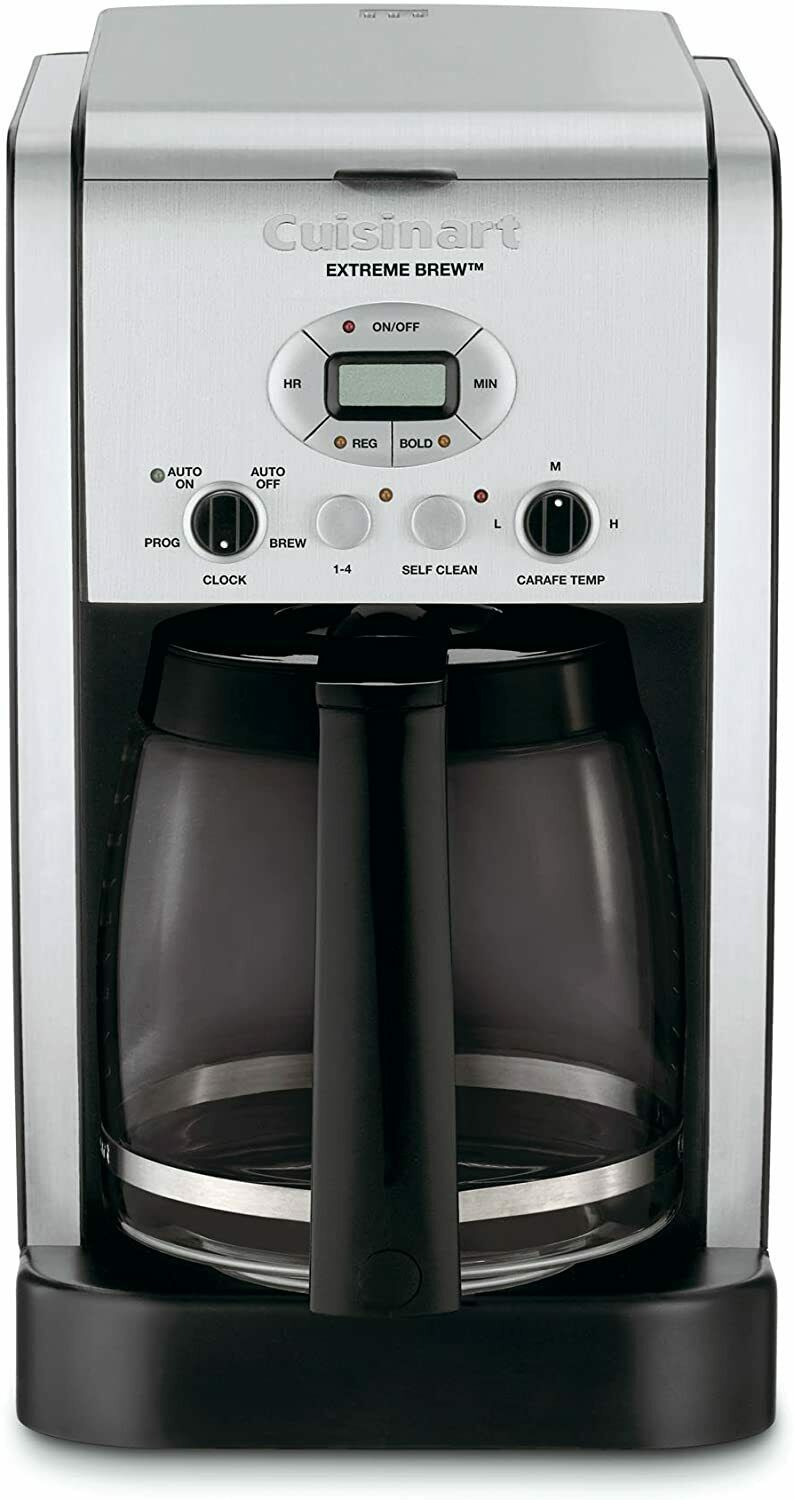 Https Ift Tt 2qceqxt Coffee Makers Ideas Of Coffee Makers Coffeemakers Coffee Cuis In 2020 Coffee Machine Price Single Cup Coffee Maker Jura Coffee Machine