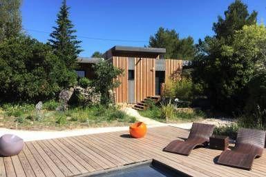 Pop-up-house4  - Met Pop-Up House bouw je een eigen huis binnen één week! - Manify.nl