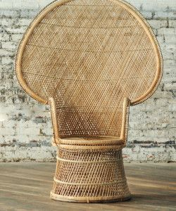 chair rentals philadelphia covers for lifetime folding chairs daisy peacock wicker rattan boho bohemian wedding and event styling