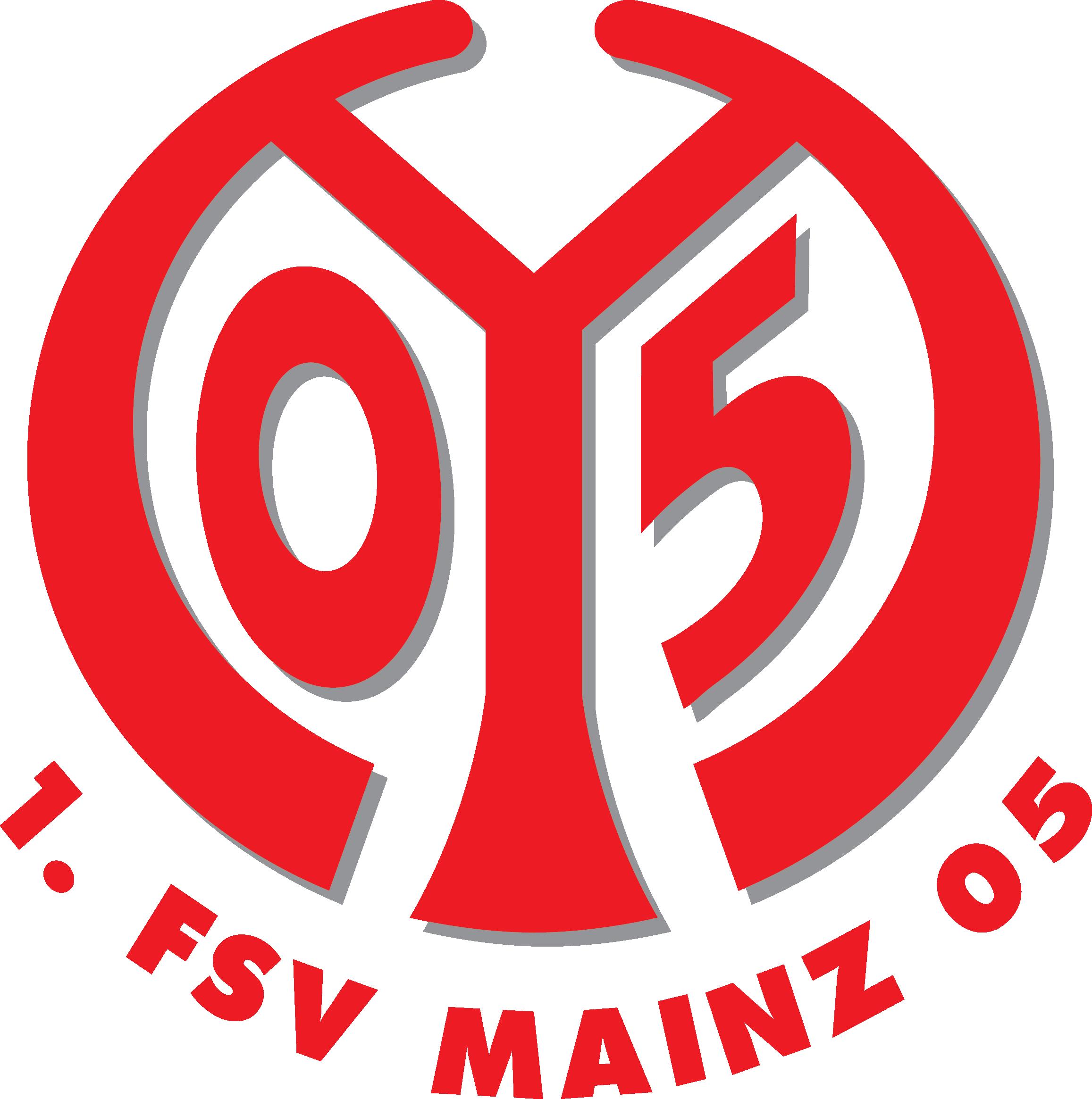 Mainz Bundesliga