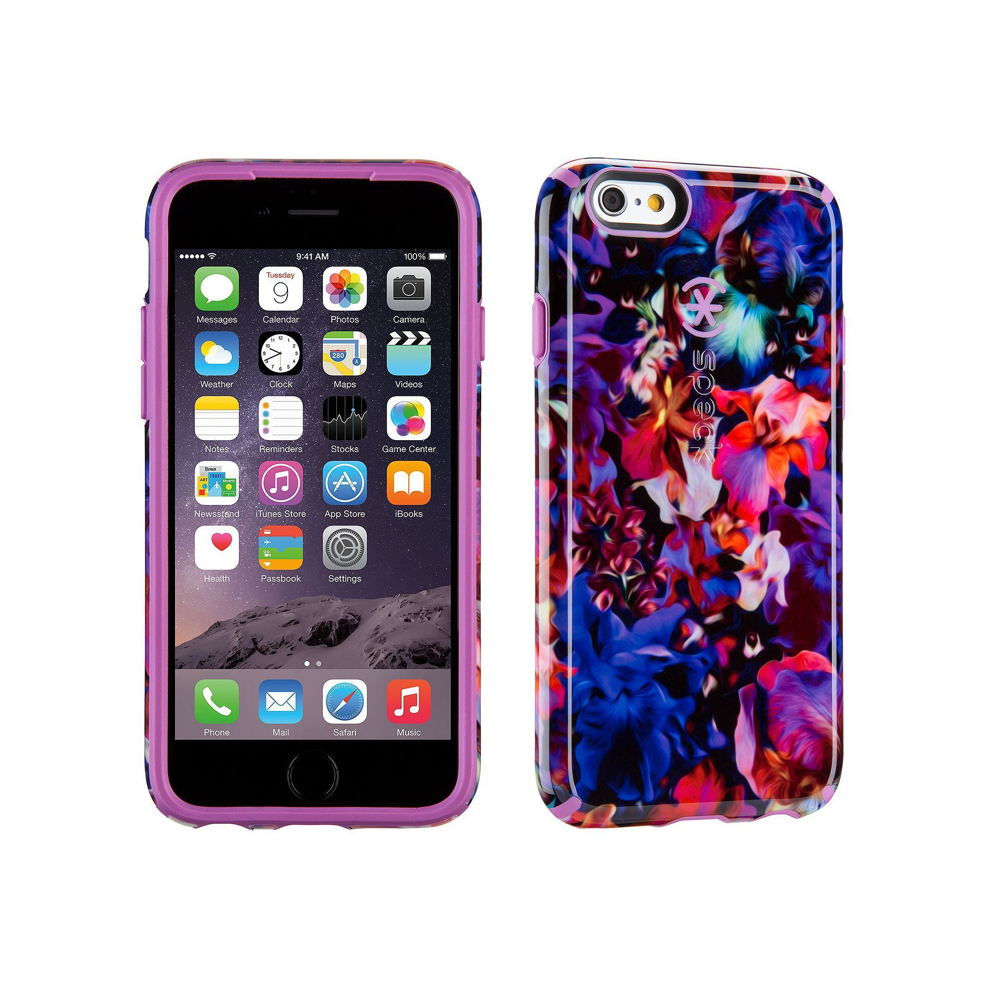 Speck CandyShell Inked iPhone 6 Case Iphone 6 cases