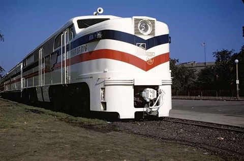 Page Or Resource Not Found Classic Trains Magazine Train Whistles Train Recreational Vehicles