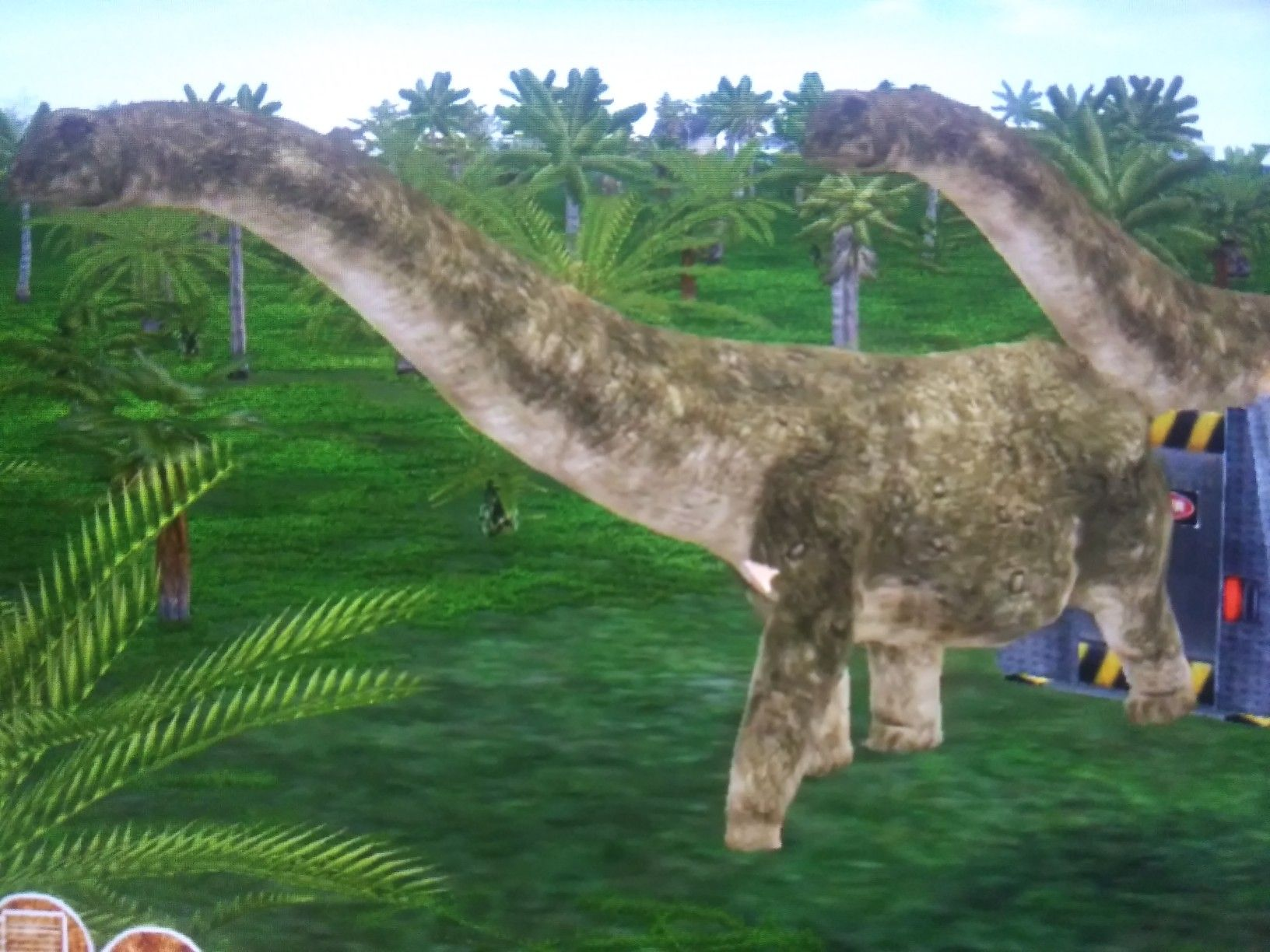 Pin by Emiliano Trujillo on Argentinosaurus in 2020