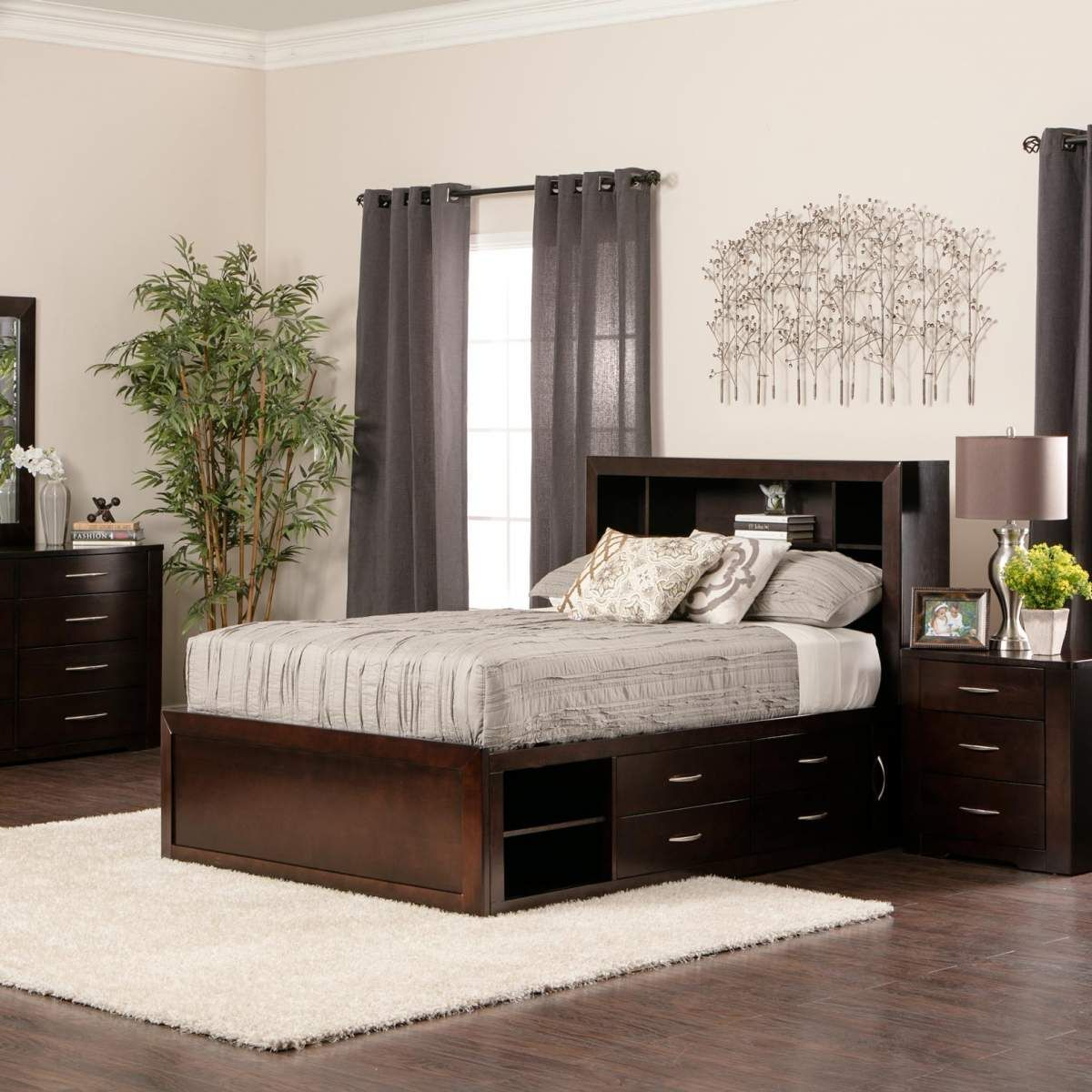 Murano With Images Bedroom Decor For Women Modern Bedroom