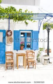 cafe setting - Google Search