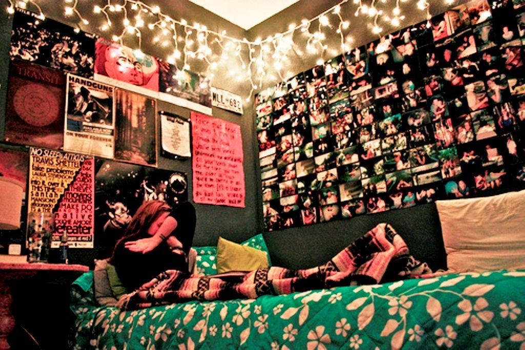 Perfect Cute Teenage Girl Bedroom Ideas Tumblr With Advertisement