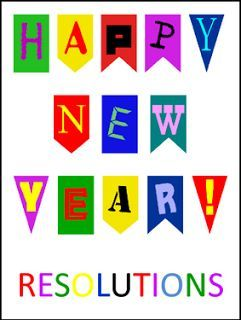 "FREE LANGUAGE ARTS LESSON - ""Free! Happy New Year Resolutions"" - Go to The Best of Teacher Entrepreneurs for this and hundreds of free lessons. Pre-Kindergarten - 9th Grade   http://www.thebestofteacherentrepreneurs.com/2016/12/free-language-arts-lesson-free-happy.html"