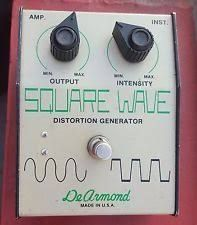 rare guitar pedals - Google Search #guitarpedals rare guitar pedals - Google Search #guitarpedals rare guitar pedals - Google Search #guitarpedals rare guitar pedals - Google Search #guitarpedals rare guitar pedals - Google Search #guitarpedals rare guitar pedals - Google Search #guitarpedals rare guitar pedals - Google Search #guitarpedals rare guitar pedals - Google Search #guitarpedals