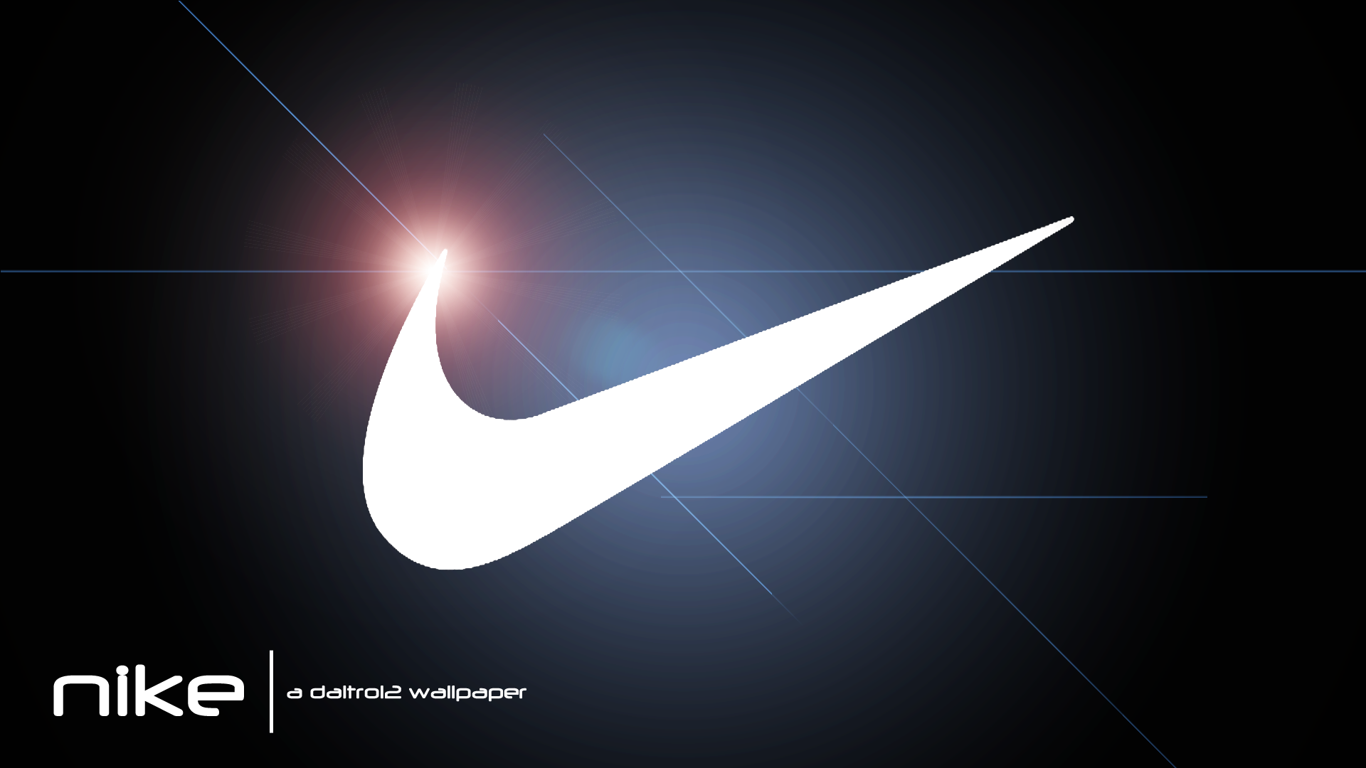 Hd wallpaper nike - Hd New Nike Logo 2016 Wallpaper Hd 1080 Full Size Hirewallpapers