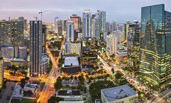 Top 10 Things To Do In Downtown Miami Fl Miami Tourist Attractions Miami Vacation Rentals Trip Advisor