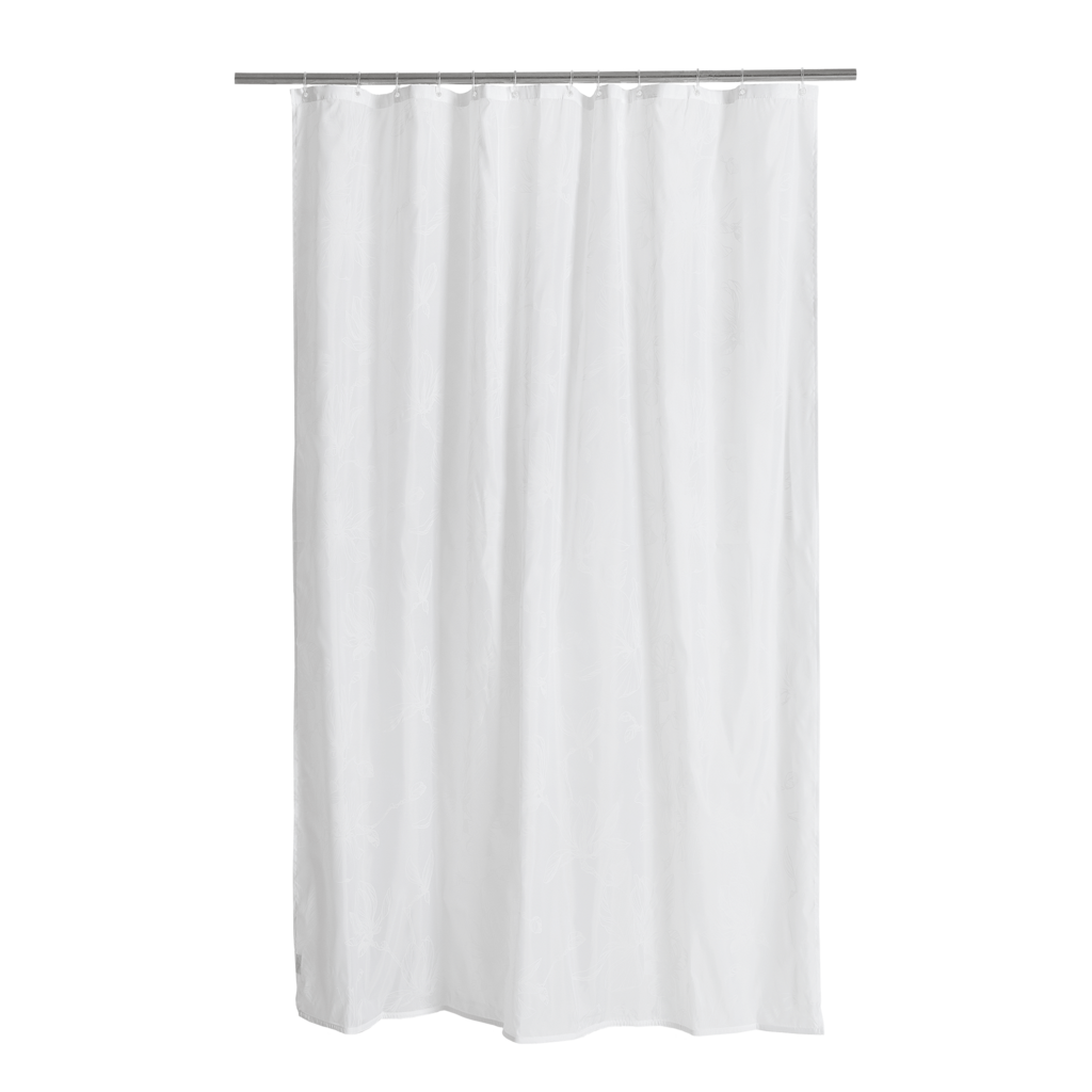 Pin by Lumi on P图素材   White curtains, Curtains, Clip art