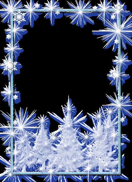 Large Christmas Transparent Png Ice Photo Frame Christmas Pattern Background Christmas Stationary Holiday Stationery
