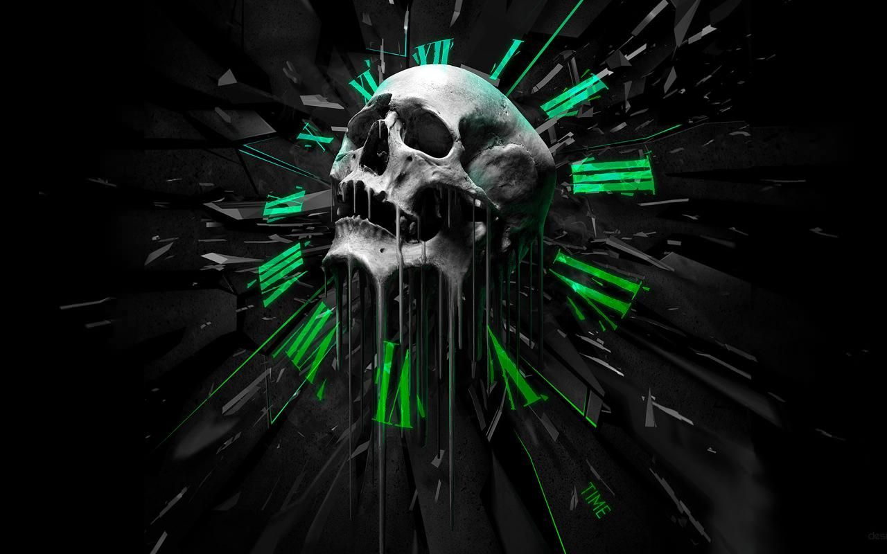 skull wallpapers : find best latest skull wallpapers in hd for your