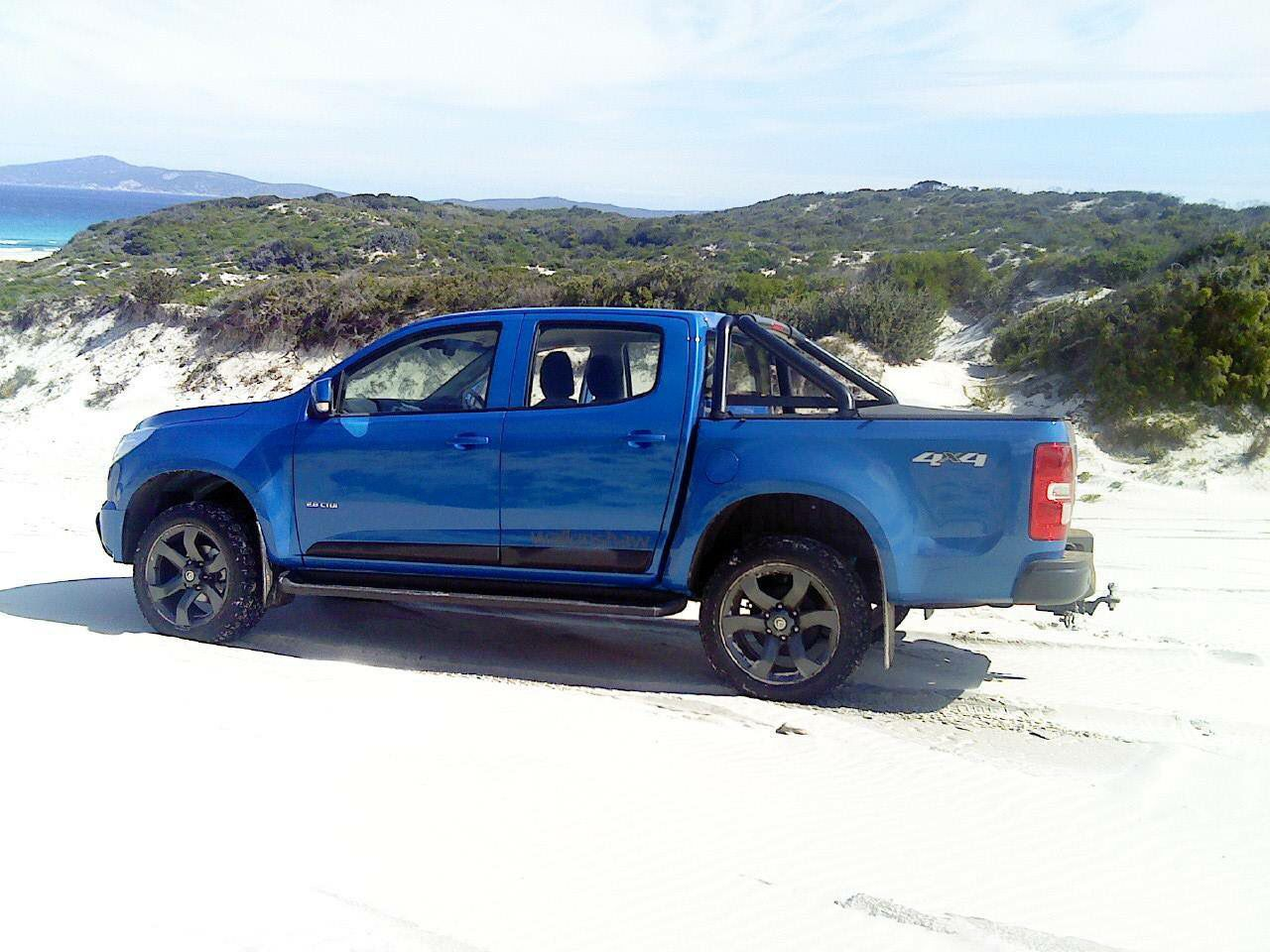 2011 holden colorado rc lx my11 stuff to buy pinterest holden colorado cars and toyota hilux