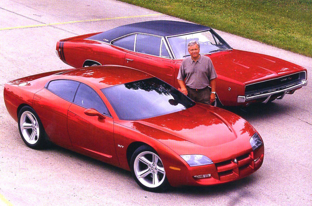 17 Best Images About Charger RT On Pinterest Mopar, 2012 Dodge
