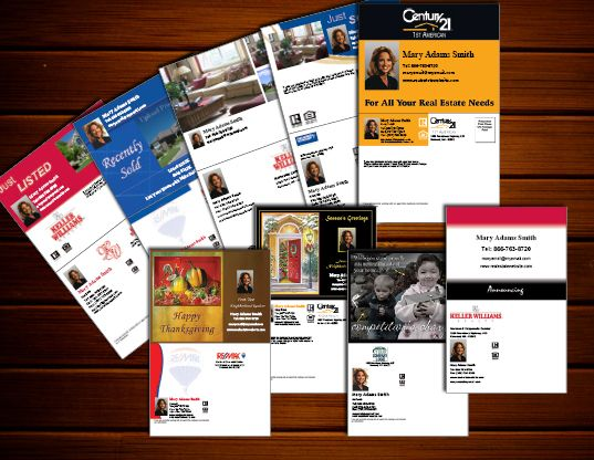 Best tips for writing effective real estate marketing postcards best tips for writing effective real estate marketing postcards content reheart Image collections