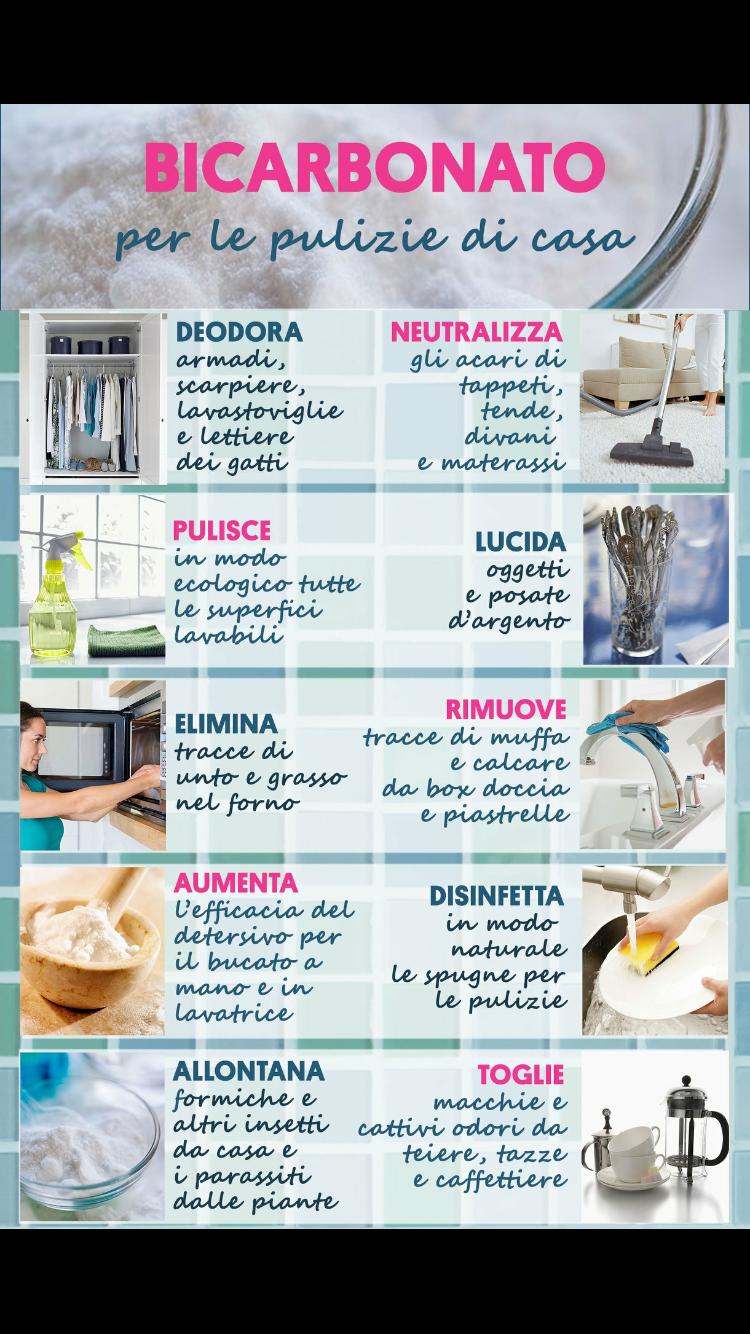 Posate Argento Come Pulirle fai da te# | progetti da provare | pulizia della casa