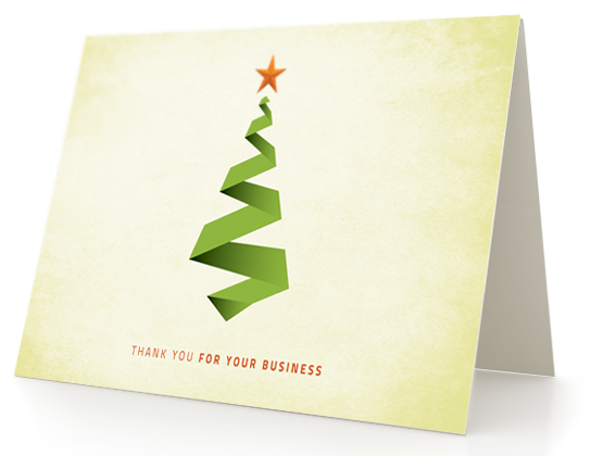 Get inspiration for creating your own holiday greeting cards this get inspiration for creating your own holiday greeting cards this christmas with a diverse selection of ready made design templates at stocklayouts m4hsunfo