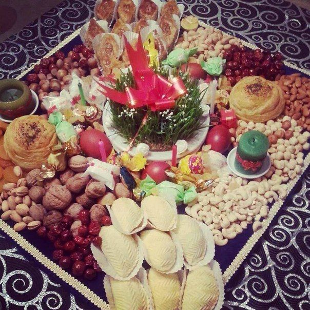 Azerbaijan Novruz Bayram Azerbaijan Travel Azerbaijan Holiday