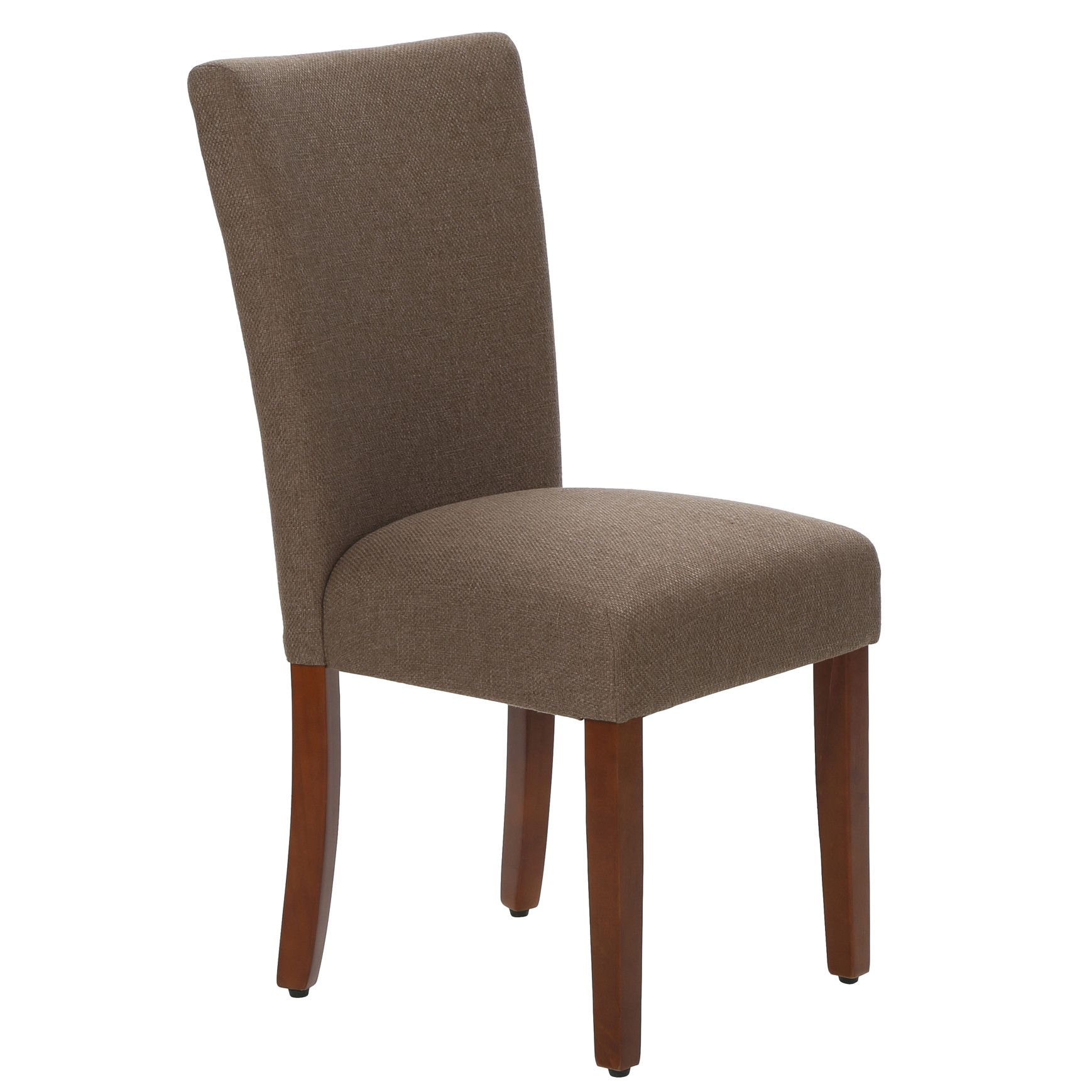 Waverly Upholstered Dining Chair Dining Chairs Chair Dining