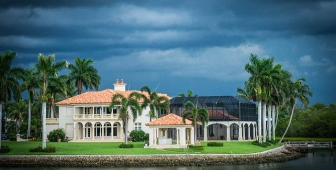 He Was Destined To Me Miami Real Estate Florida Home Homeowner