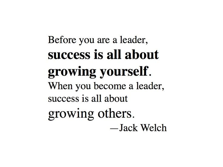Jack Welch Quotes Leadership Quote Jack Welsh  Jack Welch Quotes  Top 30 Leadership .