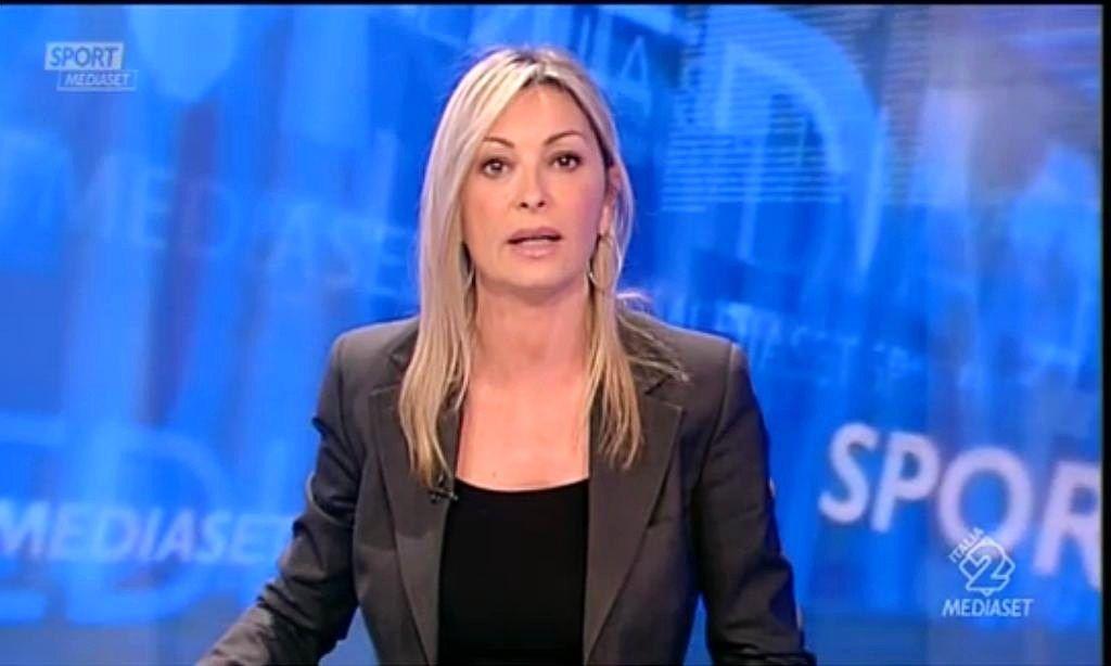 Monica Vanali Women