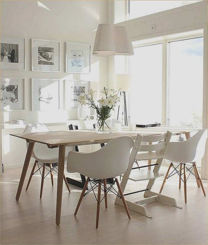 20 Qualifie Photographie De Le Bon Coin Chaises Salle A Manger Eames Chair Dining Room Eames Dining Chair Eames Chair Living Room