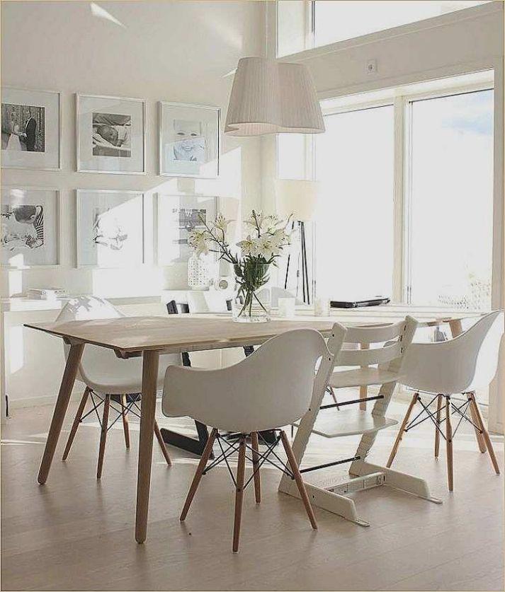 Bon Coin Table A Manger: Le Bon Coin Table En Verre Belle Table Plus Chaises Salle