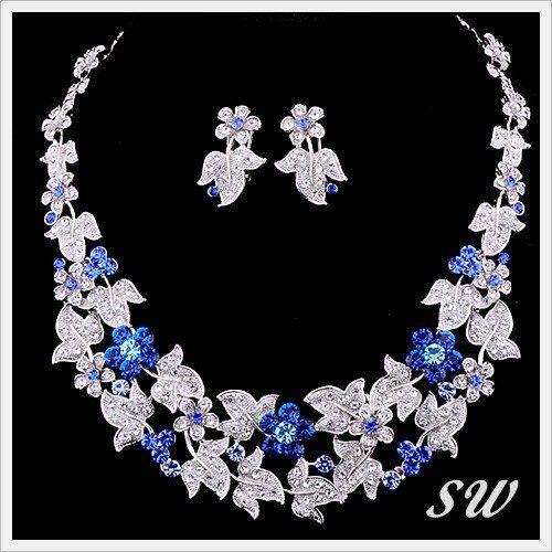 My jewelry.