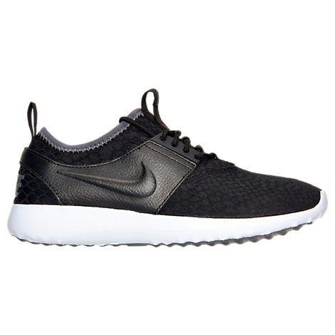 Women's Nike Juvenate SE Casual Shoes - 862335 862335-002| Finish Line
