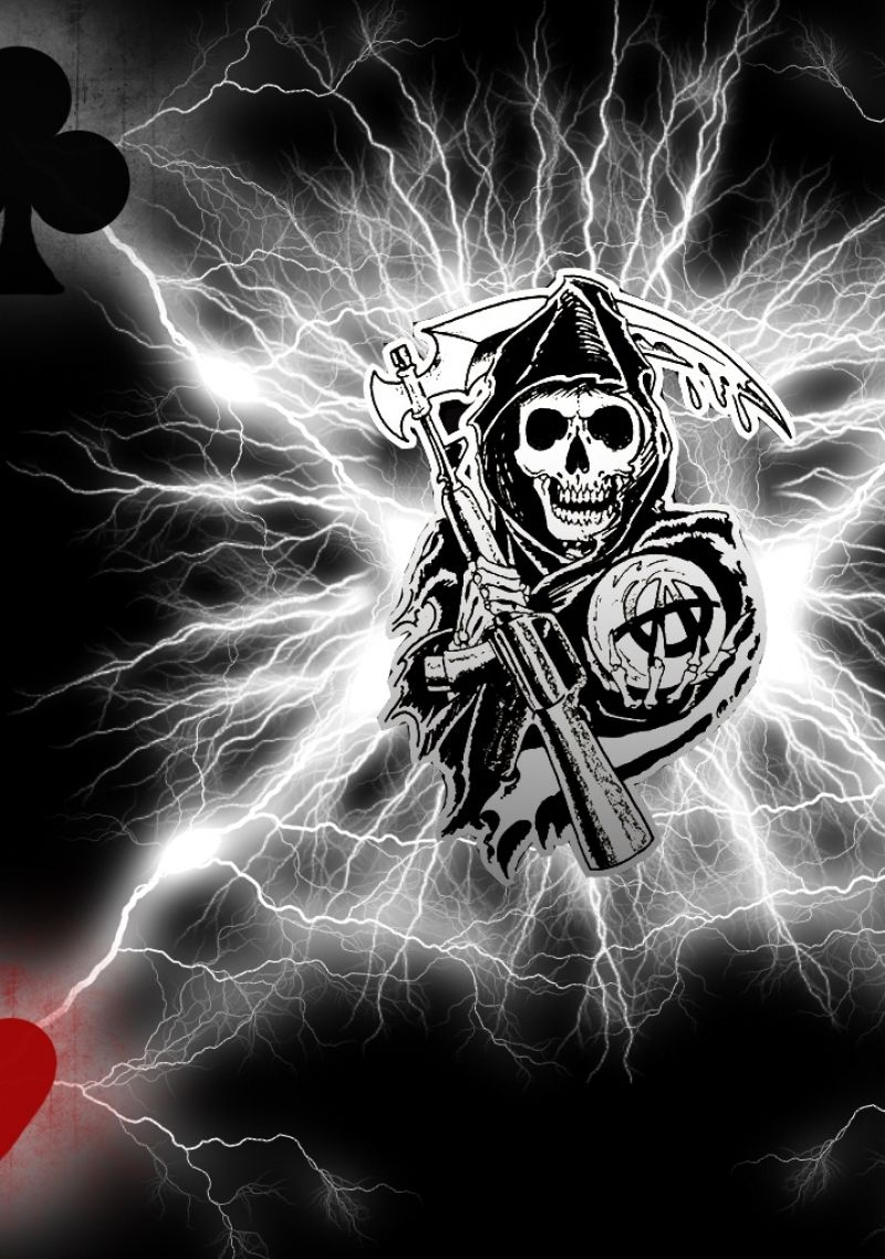 Tv Show Sons Of Anarchy Wallpaper Jax Sons Of Anarchy Sons Of Anarchy Sons Of Anarchy Samcro