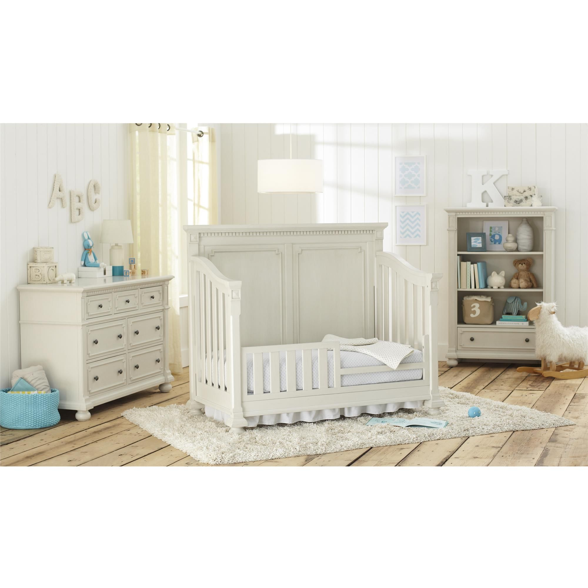 angle crib drawers in bianca bedding convertible bed with white children delta lancaster products toddler