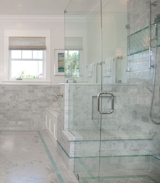 Shower Bench Tiling Bathroom Shower Tiling Shower Bench Tiling