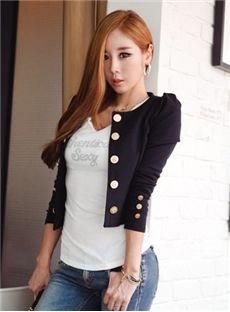 cute cheap blazers for women