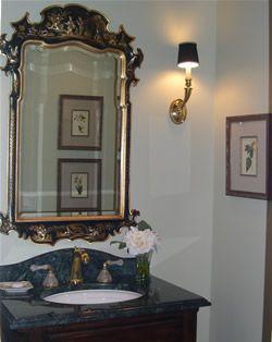 interior design projects for bathrooms new york susan marocco