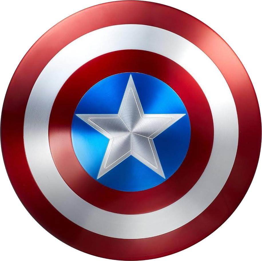 Captin America Shield Png Image Captain America Logo Captain America Shield Marvel Captain America