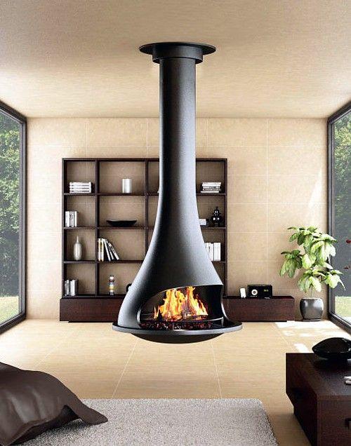 bordelet tatiana 997 wood fireplace 1 | Wood burners | Pinterest